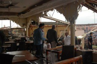 """Заарештовано терористів """"Аль-Каїди"""", що організували теракт в Марокко"""