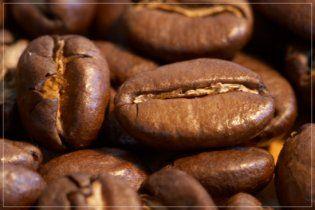 В Угорщині оподаткують каву