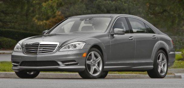 Forbes назвав найгірші автомобілі 2011 модельного року