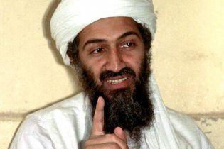 Обама обнародует настоящее посмертное фото бен Ладена