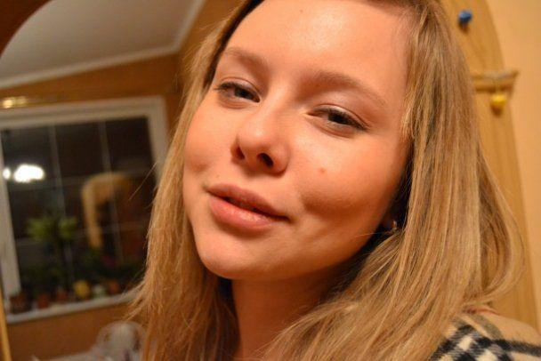 Дочка топ-менеджера компанії ЛУКОЙЛ, яка зникла в березні, знайдена мертвою