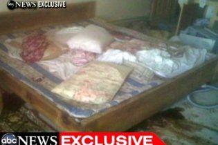 """Как """"морские котики"""" убили бен Ладена, опубликовано видео с места ликвидации"""