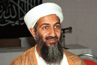 ЦРУ покажет американским сенаторам фото убитого бен Ладена