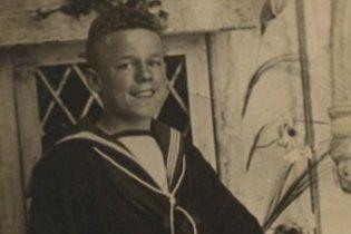 Умер последний ветеран Первой мировой войны