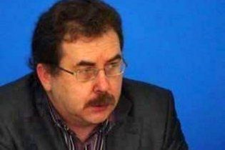 Український правозахисник розповів, за що його затримали в Мінську
