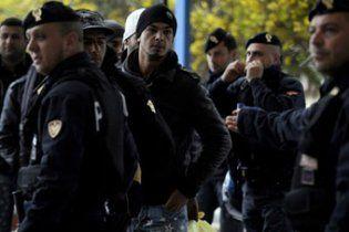 В італійської мафії конфіскували активи на мільярд євро