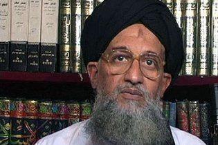 """Идеолог """"Аль-Каиды"""" пообещал продолжить дело бен Ладена и прогнать оккупантов"""