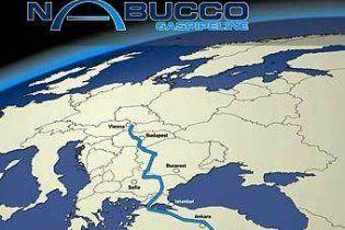 Газопровід в обхід Росії подорожчав до 14 мільярдів євро