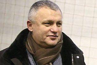 """Суркіс підтвердив, що гравці """"Динамо"""" отримають підвищені премії"""