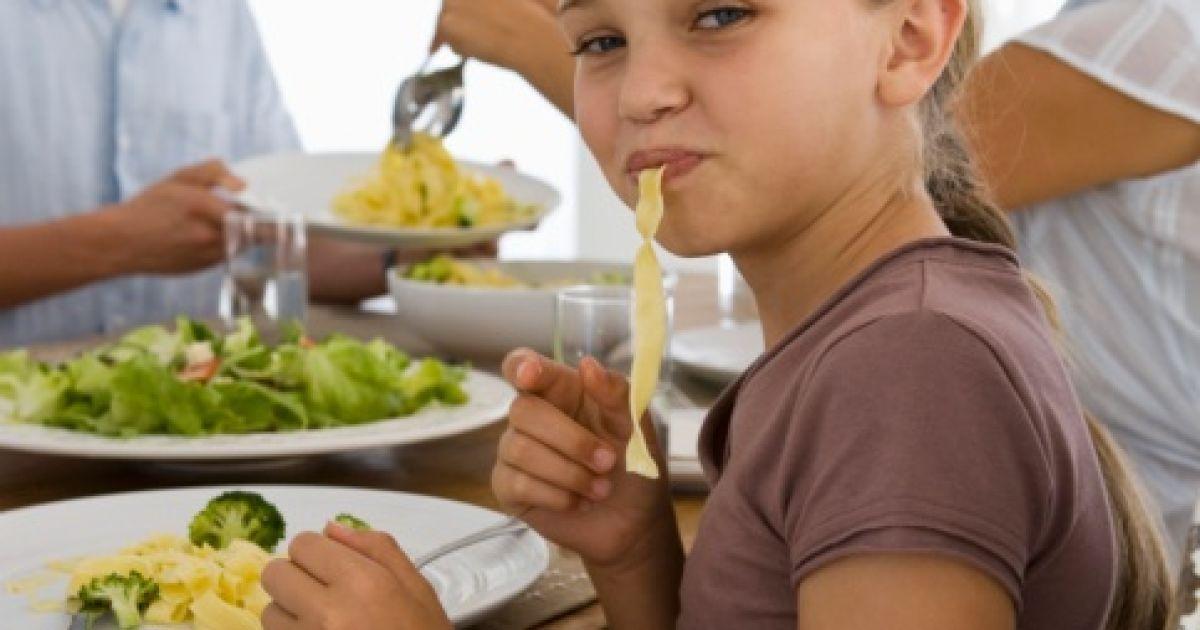 диета 5 стол - Ваш эксперт по