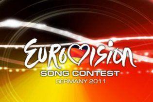 """У Німеччині відкривається """"Євробачення-2011"""""""