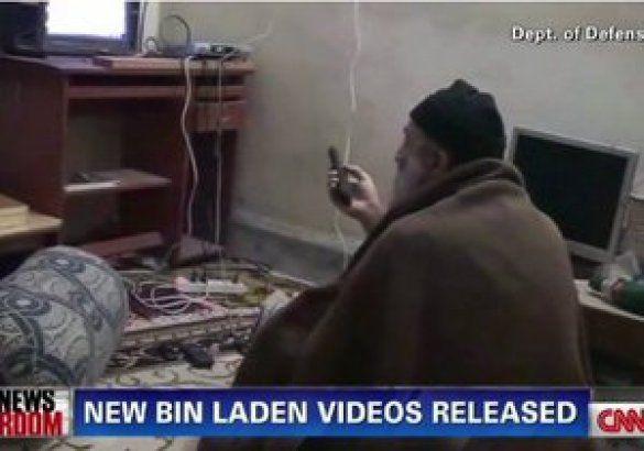бен_Ладен_вдома