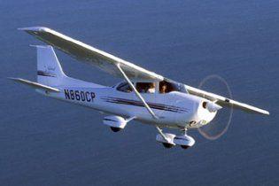 В Боливии в катастрофе самолета ВВС погибли четыре сотрудника ООН
