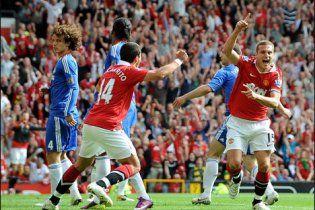 Власники англійських клубів зроблять Прем'єр-лігу закритою
