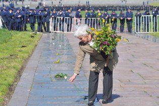 У Львові заборонили відзначати 67-річчя визволення міста від фашистів