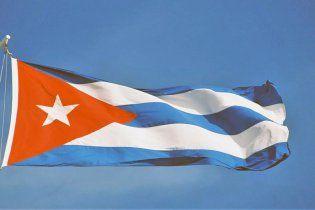 На Кубе из-за смерти оппозиционера разгорелся скандал