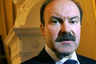 Губернатор Львовщины: я буду работать, пока меня не уволит президент