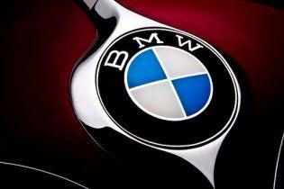 BMW першою у світі почне продавати автозапчастин на eBay