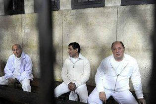 Экс-министра туризма Египта посадили на пять лет