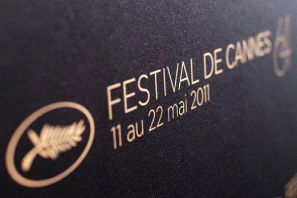 Каннський кінофестиваль 2011