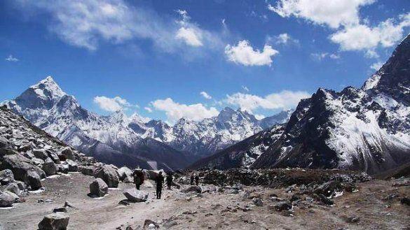 Сходження на Еверест_1