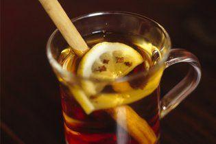 Чай подорожчає на 14%