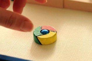 У новому Chrome буде функція прямого зв'язку між користувачами