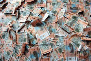 Росія не дасть Білорусі кредит на порятунок економіки