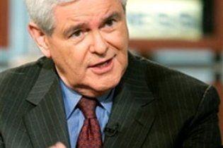 Екс-спікер Конгресу США вступив у боротьбу за Білий дім