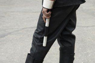 П'яний самозванець кілька годин регулював дорожній рух у центрі Новосибірська
