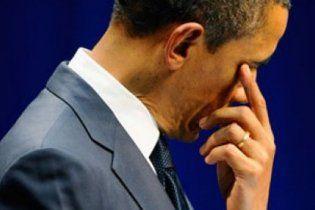Бен Ладен готував замах на Обаму та теракти в Європі