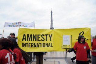 Правозащитники: в Украине с правами человека совсем плохо