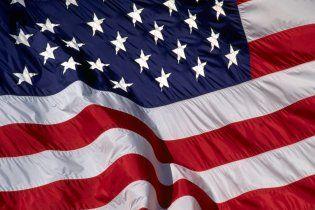 """США опублікують """"Документи Пентагону"""" про війну у В'єтнамі"""