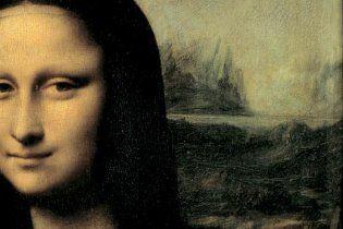 Археологи підняли зі склепу труну, в якій може бути Мона Ліза