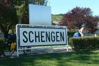 Болгарія і Румунія увійдуть до Шенгенської зони