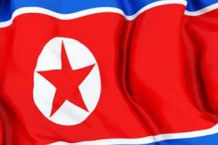 КНДР за 60 років викрала майже 200 тисяч людей