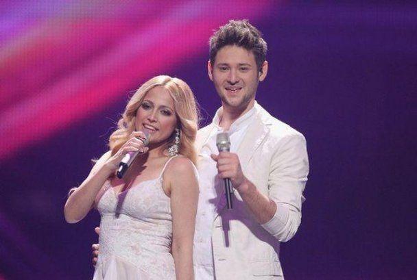 """Сьогодні відбудеться фінал """"Євробачення-2011"""""""