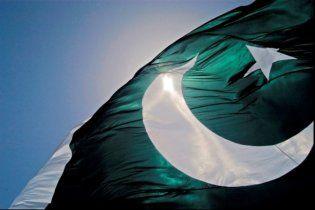 Пакистан пересмотрит отношения с США из-за бен Ладена