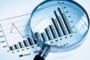 Експерти пророкують Україні економічний підйом