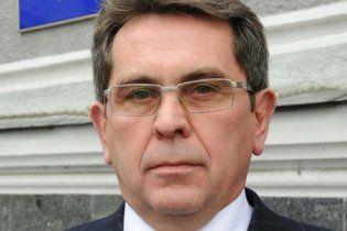 Мінздоров'я заперечило відставку міністра: Ємець у відпустці