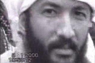 """""""Аль-Каида"""" определила своего временного руководителя"""