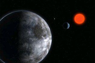 Астрономи знайшли планету Люка Скайуокера