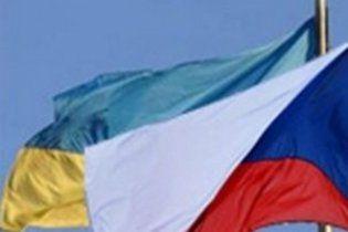 """Чорновил: конфликт с Чехией """"смоделирован"""" пророссийским крылом украинской власти"""