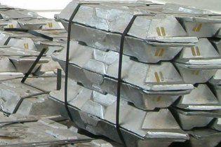 Единственный в Украине алюминиевый комбинат вновь стал российским