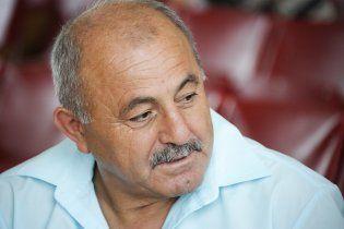 Екс-депутата, одного з найбагатших людей Криму паралізувало