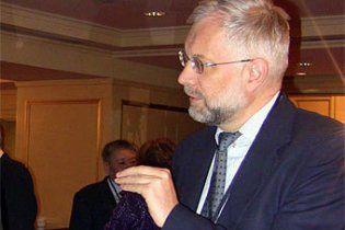 Країни СНД висунули на посаду голови МВФ керівника Нацбанку Казахстану