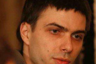 """Іларіон Павлюк став членом журі 63-ї телевізійної премії """"Еммі"""" (Emmy Award)"""
