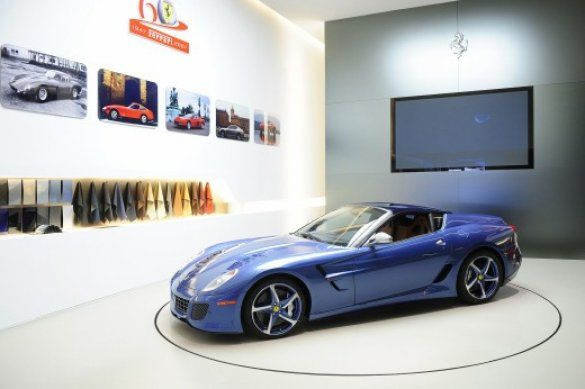 Ferrari Superamerica 45_3