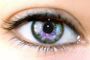 У роботі ока знайшли невідомий механізм
