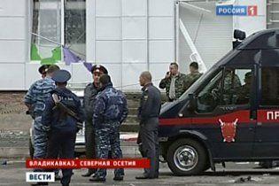 Кикбоксер застрелил брата и руководителя охраны президента Южной Осетии